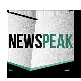 Newspeak App