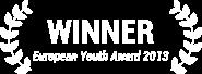 european youth award 13