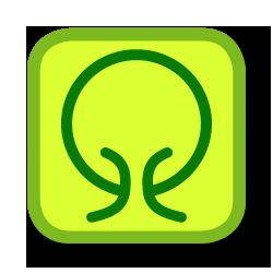 Baumpedia App